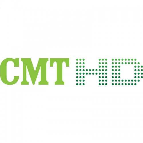CMT-HD-ver-1