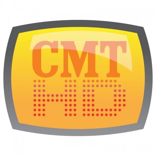 CMT-HD-ver-2