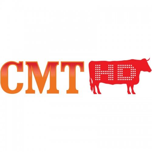 CMT-HD-ver-3