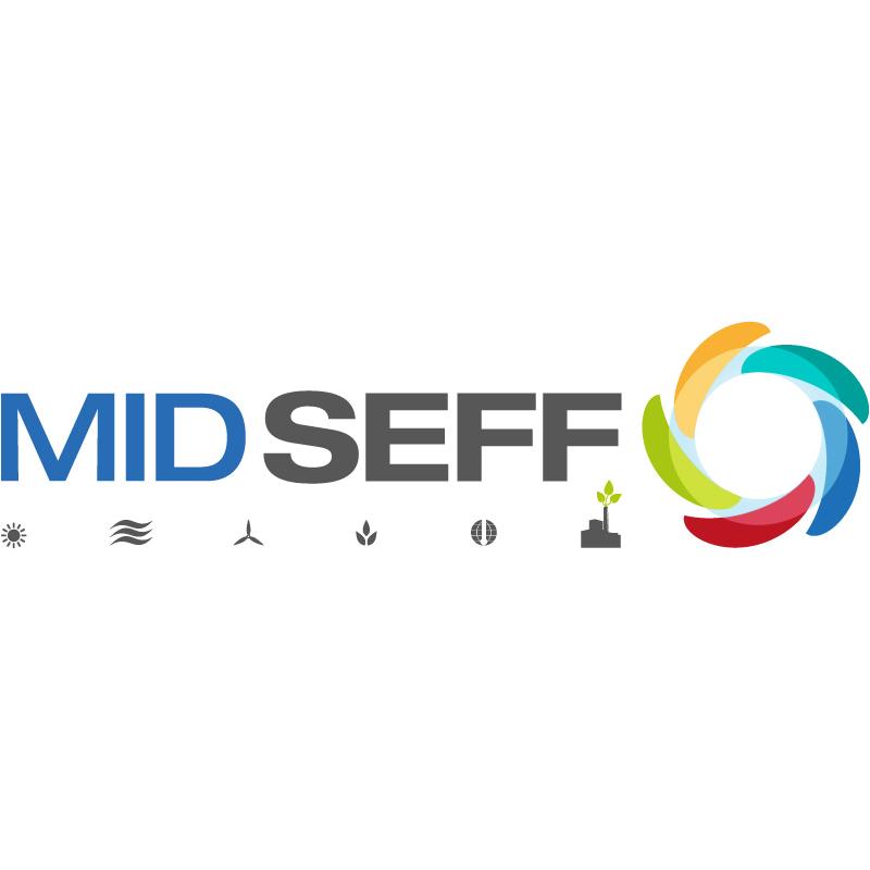 MidSEFF Logo Final