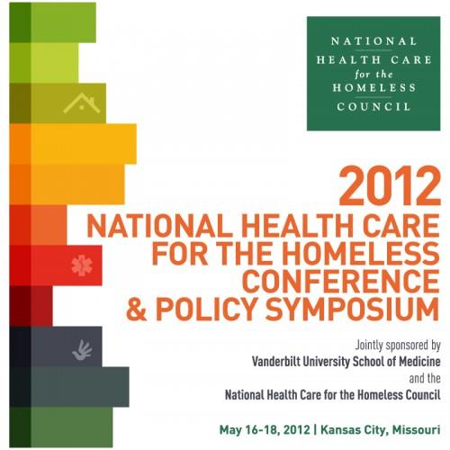 NHCHC-2012-conf-2