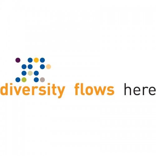 PB-diversity-flows
