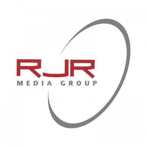 RJR-Media-1