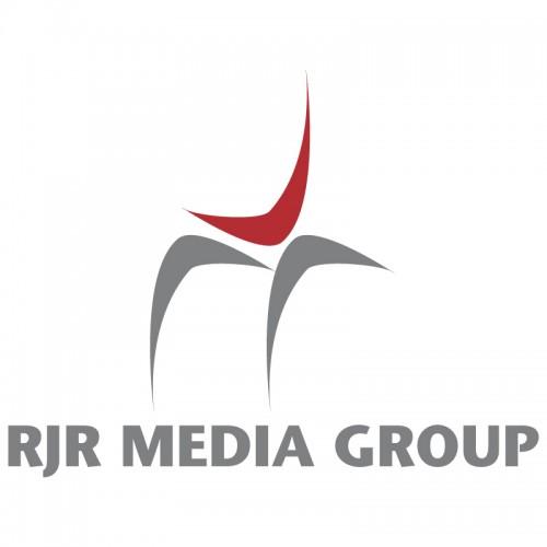 RJR-Media-2