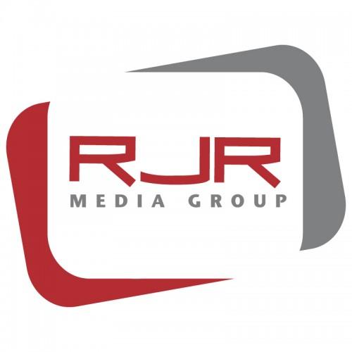 RJR-Media-3