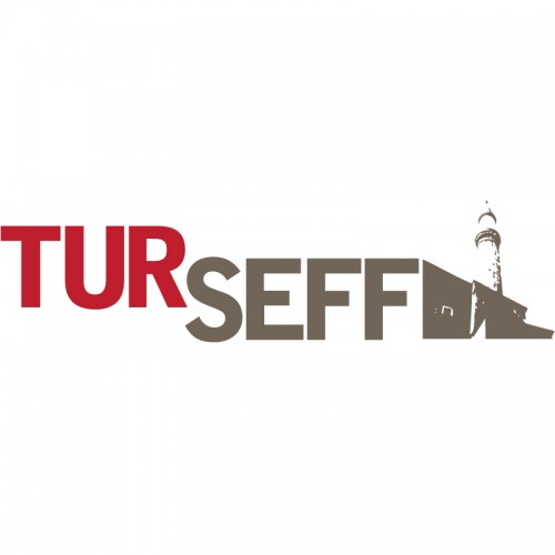 TURSEFF Logo Alternate Version 2