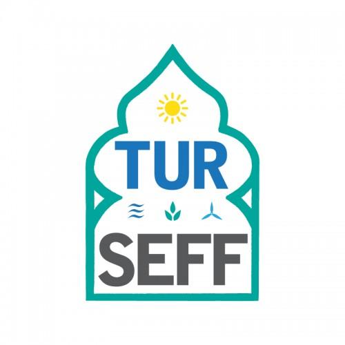 TURSEFF Logo Alternate Version 3