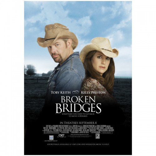 cmt-brokenbridges-poster