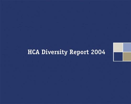 hca-brochure-1