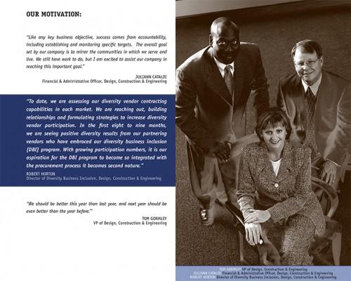 hca-brochure-13