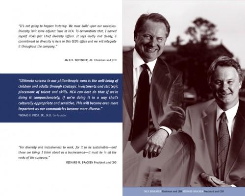 hca-brochure-2