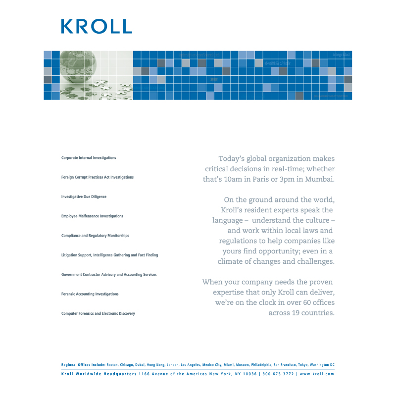 kroll-corp