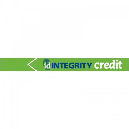 KFS Id Credit