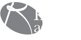 logo-2015-h-rev