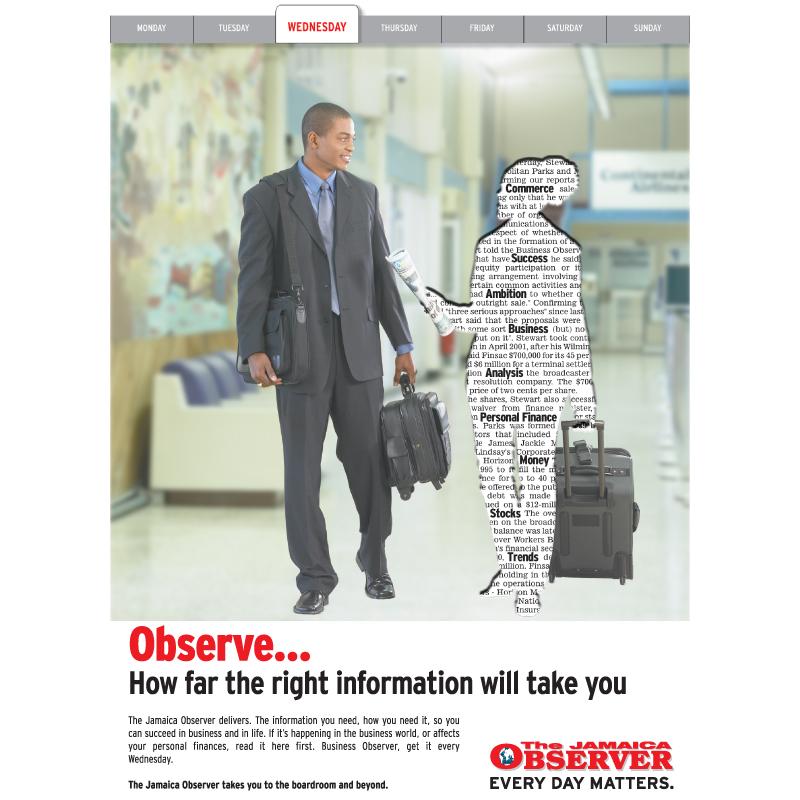 observer-4